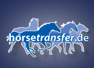 Horsetransfer Logo